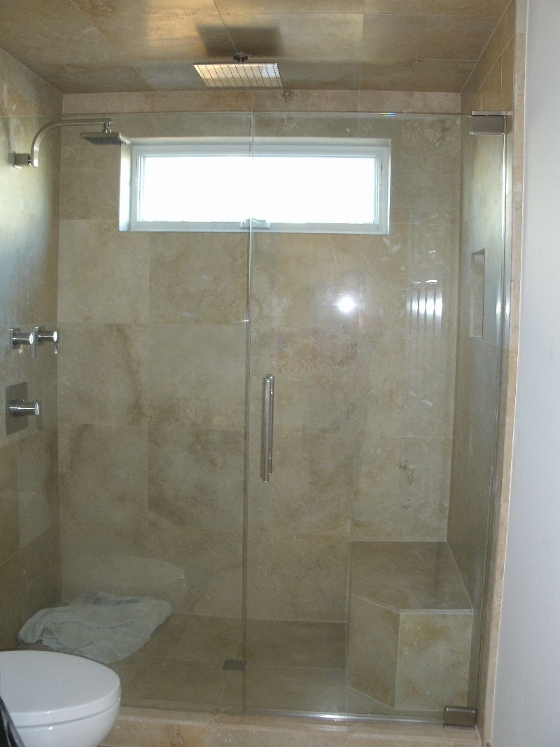 Custom Shower Enclosures Colorado By Window Amp Glass Pros